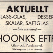 SN - Hoonks 01