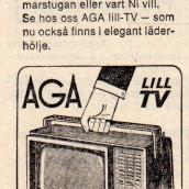 SN - radio Sjöbergs