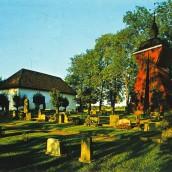 Skultorp - Hagelbergs ka (1)