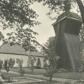 Skultorp - Hagelbergs ka (2)