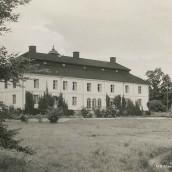 Skultorp - Klagstorp (1)