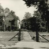 Skultorp - N Kyrketorps ga kyrka (5)