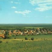 Skultorp - Panorama 01