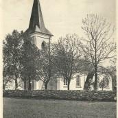 Skultorp - Sjogerstad (1)