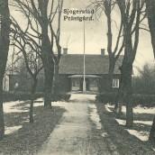Skultorp - Sjogerstad (2)