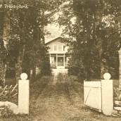 Skultorp - Sjogerstad (3)