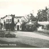 Skultorp - Svansjön (01)