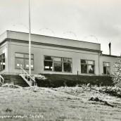 Skultorp - Svansjön (02)
