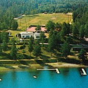 Skultorp - Sjötorpsbadet (1)