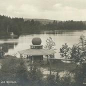 Skultorp - Sjötorpsbadet (2)