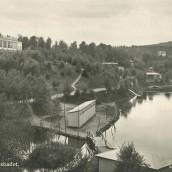 Skultorp - Sjötorpsbadet (3)
