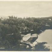 Skultorp - Sjötorpsbadet (4)