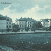 Gamla skolan (2)