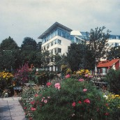 Helénsparken (3)