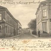 Hertig Johans gata (1)