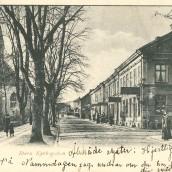 Hertig Johans gata (10)