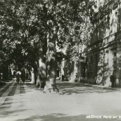 Hertig Johans gata (11)