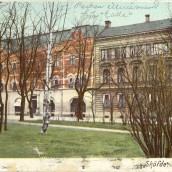Hertig Johans gata (12)
