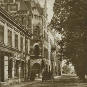 Hertig Johans gata (13)