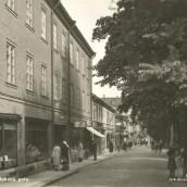 Hertig Johans gata (14)