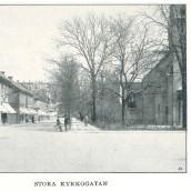 Hertig Johans gata (15)
