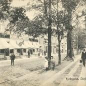 Hertig Johans gata (16)