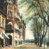 Hertig Johans gata (17)