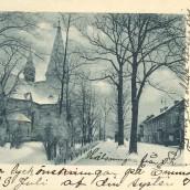 Hertig Johans gata (18)