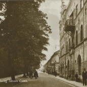 Hertig Johans gata (19)