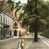 Hertig Johans gata (21)