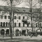 Hertig Johans gata (23)