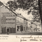 Hertig Johans gata (24)