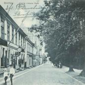 Hertig Johans gata (3)