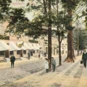 Hertig Johans gata (4)