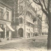 Hertig Johans gata (5)