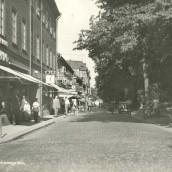 Hertig Johans gata (6)
