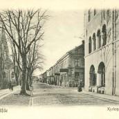 Hertig Johans gata (8)