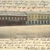Hertig Johans torg  (13)