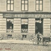 Hertig Johans torg  (14)