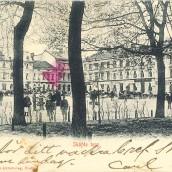 Hertig Johans torg  (2)