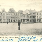 Hertig Johans torg  (8)