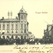 Hertig Johans torg  (9)
