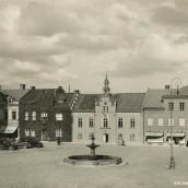 Hertig Johans torg  (70)