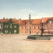 Hertig Johans torg  (77)