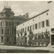 Hotell Billingen (1)