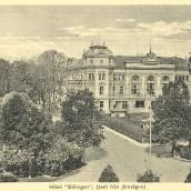 Hotell Billingen (10)