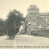Hotell Billingen (11)
