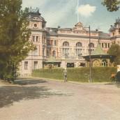 Hotell Billingen (12)