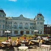 Hotell Billingen (13)