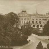 Hotell Billingen (14)
